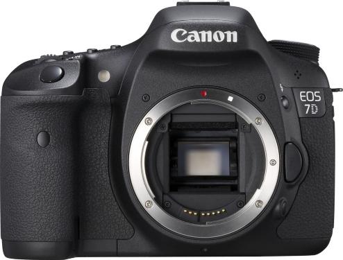 For øyeblikket bruker jeg et kamera fra Canon som heter Canon EOS 7D. Dette er et bra kamera for fotoentusiasten som vil ha noe ekstra eller for den profesjonelle som…