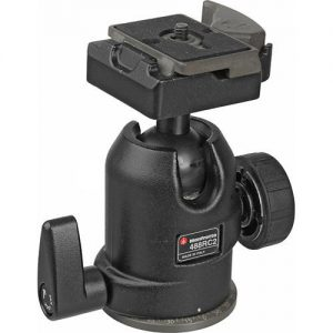 Manfrotto-488RC2