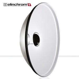 Elinchrom Reflektor Maxi Soft 70 cm