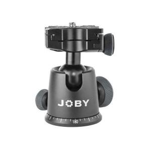Joby Gorillapod2