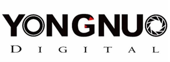 Jeg ønsket å teste ut en rimeligere alternativ til Canon sine blitser og falt for følgende blitsutstyr fra den kinesiske produsenten: Youngnuo.  Blitspakken består av følgende produkter hvor alt er bestilt…