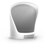 Magmod-Bounce001