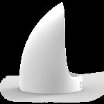Magmod-Bounce002