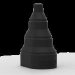 Magmod-Snoot001