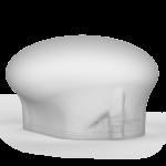 Magmod-Sphere001
