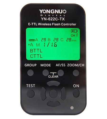 YN-622C-TX