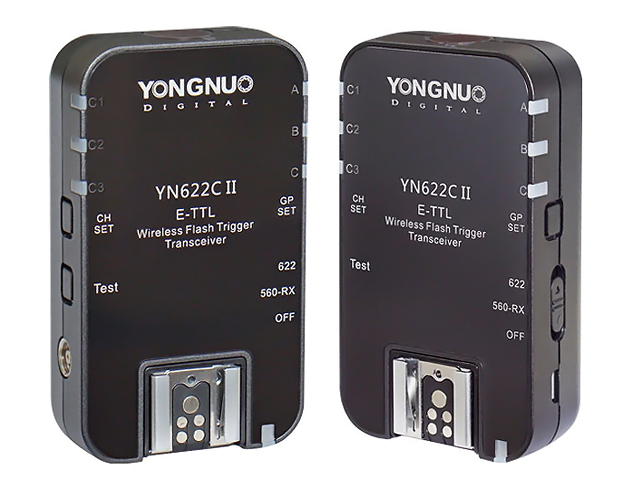 YN-622C_II