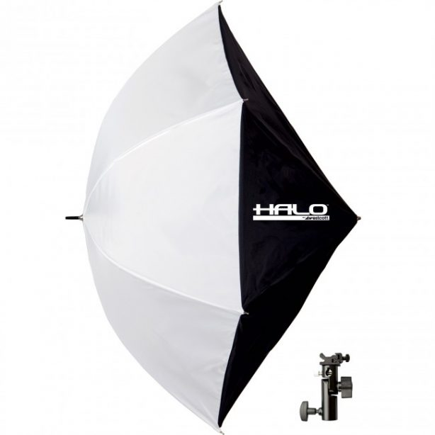 https://youtu.be/BaEKO05S1mo