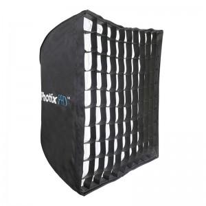 PhottixSoftbox70