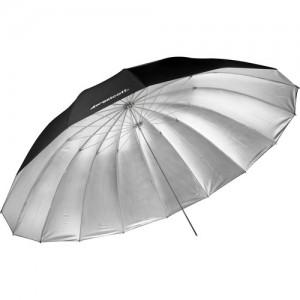 Westcott Parabolic Umbrella