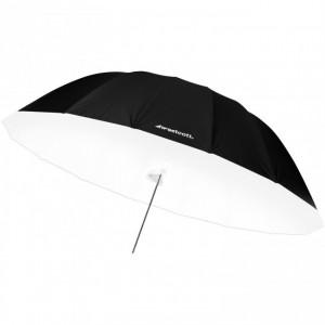 Westcott Parabolic Umbrella Diffusion