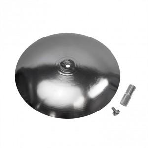 Westcott RapidBox Reflector