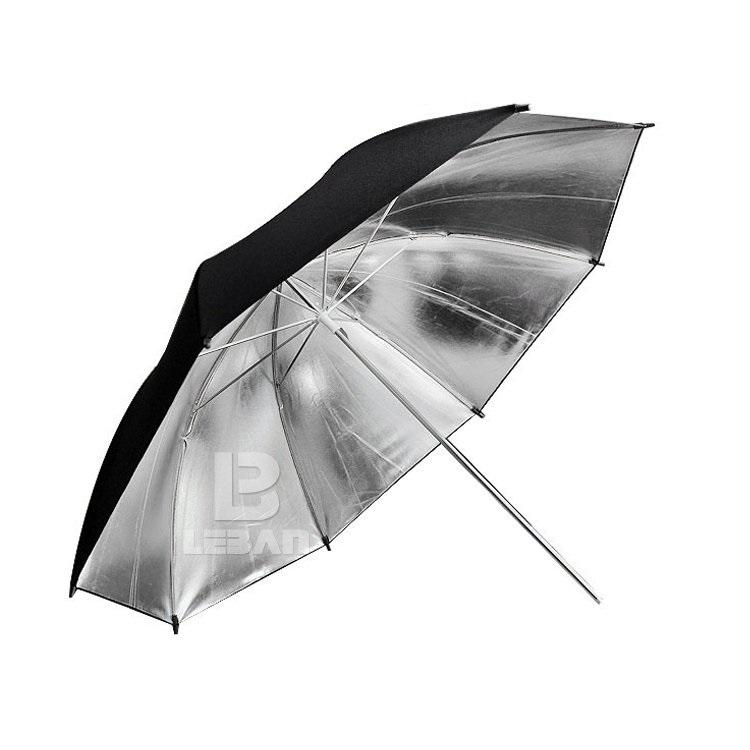 Godox Umbrella