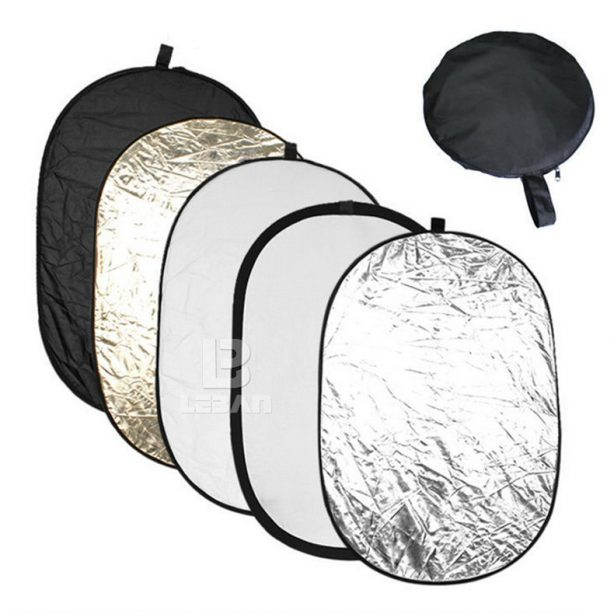 Godox 5 in 1 Reflector