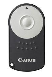 Canon RC6