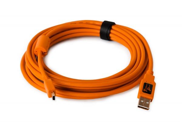 Tether-tools-tetherpro-usb-2-male-mini-5-pin-15ft-gold-plated-orange-MAIN-600x402