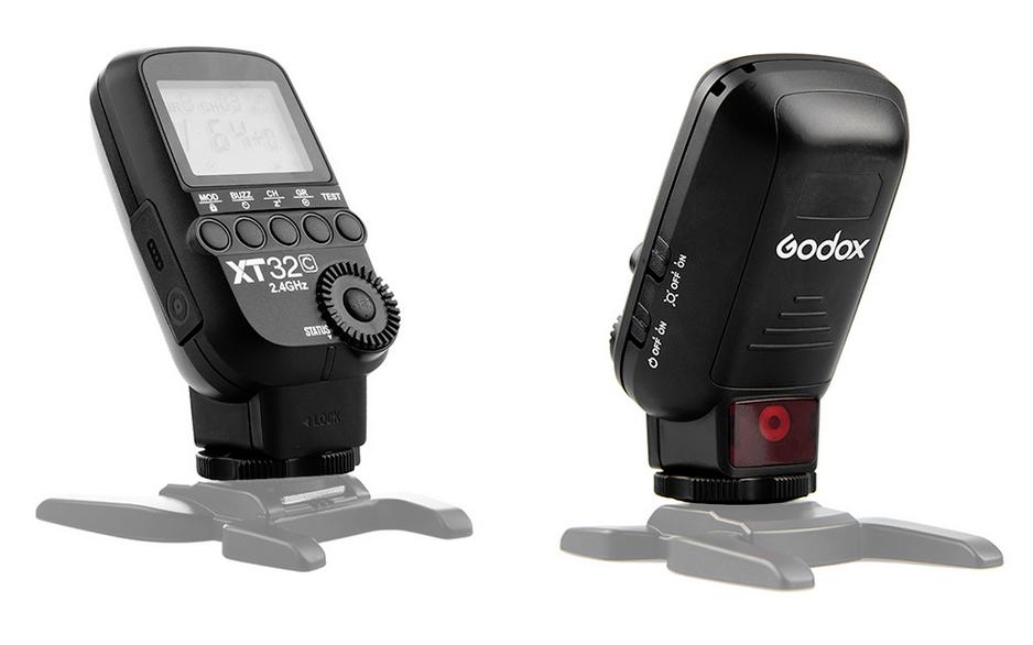 Godox XT32