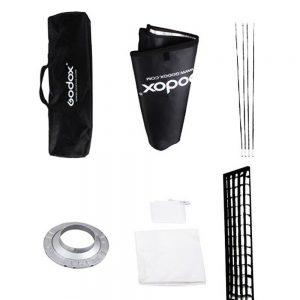 godox-60x90-03
