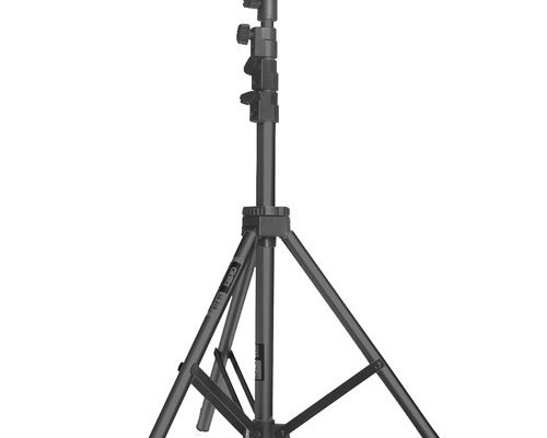 Giottos LC210 Air-Cushioned Light Stand