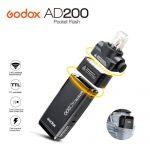 Godox AD200_001