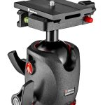 Manfrotto MHXPRO-BHQ6_001