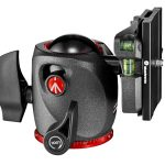Manfrotto MHXPRO-BHQ6_002