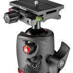 Manfrotto MHXPRO-BHQ6_003