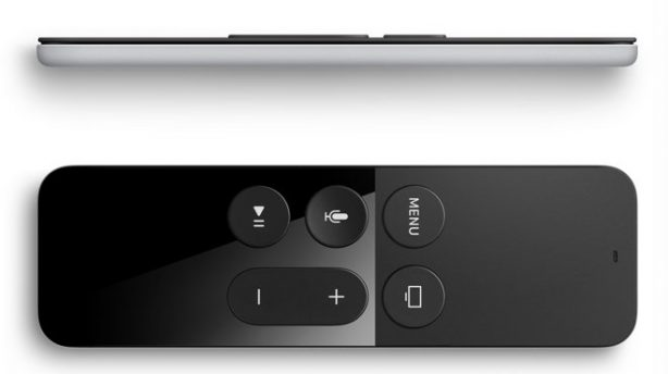 Here's how you can re-pair your Siri Remote, or pair a new one
