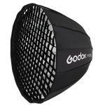 Godox P120L 120cm 001