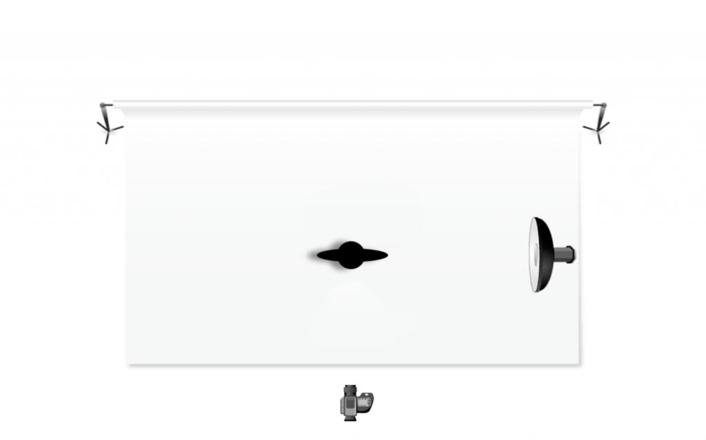 Strange Basic Lighting Diagrams Mikalsenon Net Wiring Digital Resources Attrlexorcompassionincorg