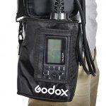 Godox AD-PB600 002