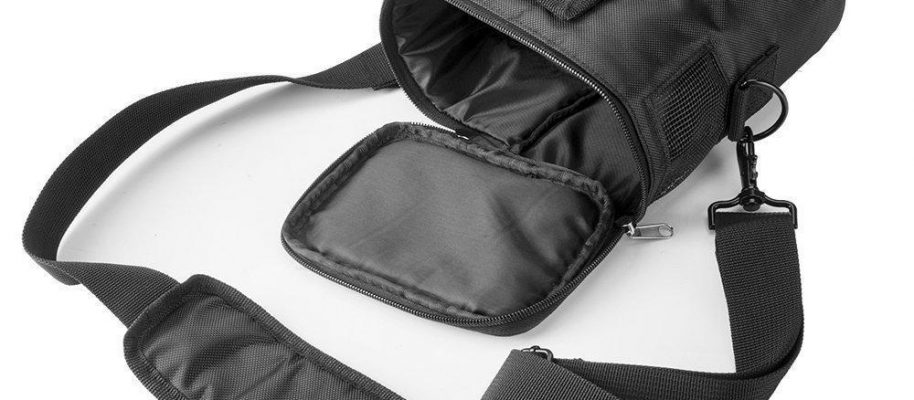 Godox AD-PB600 Portable Flash Bag Case Pouch