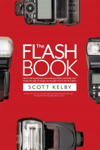 The Flash Book