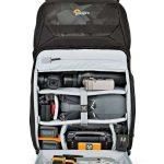 DroneGuard-BP250_organize