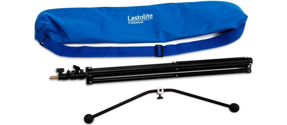 Lastolite Magnetic Background Support Kit