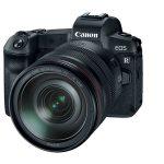 Canon EOS R 001