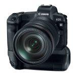 Canon EOS R 003