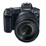 Canon EOS R 005