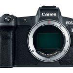 Canon EOS R 008
