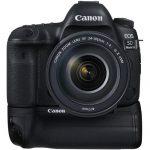 Canon BG-E20 003