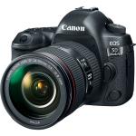 Canon EOS 5D MIV 000