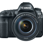 Canon EOS 5D MIV 002