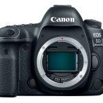 Canon EOS 5D MIV 003