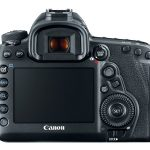 Canon EOS 5D MIV 004