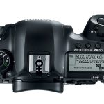 Canon EOS 5D MIV 007