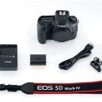 Canon EOS 5D MIV 008