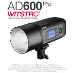 Godox600Pro-007