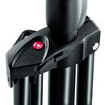 Manfrotto 1004BAC_002