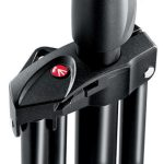 Manfrotto 1004BAC_003