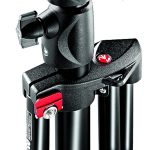 Manfrotto 1004BAC_006